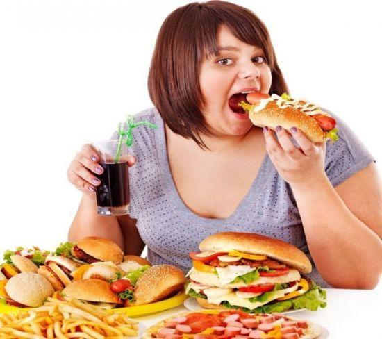 Симптомы и признаки повышенного сахара в крови (ранние и поздние)
