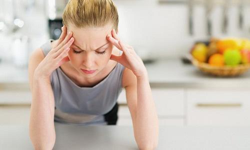 Гиперплазия желудка: что это, формы и симптомы, лечение и диета, прогноз