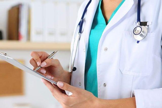 Причины заболевания молочницей у женщин
