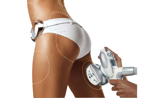 Можно ли делать массаж при месячных: антицеллюлитный, вакуумный, lpg, лимфодренажный
