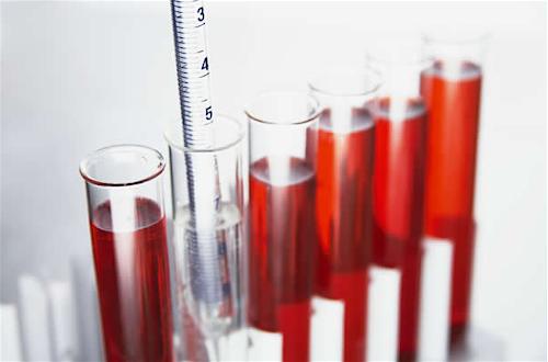 Средний объем тромбоцитов (mpv): норма, причины повышения и понижения