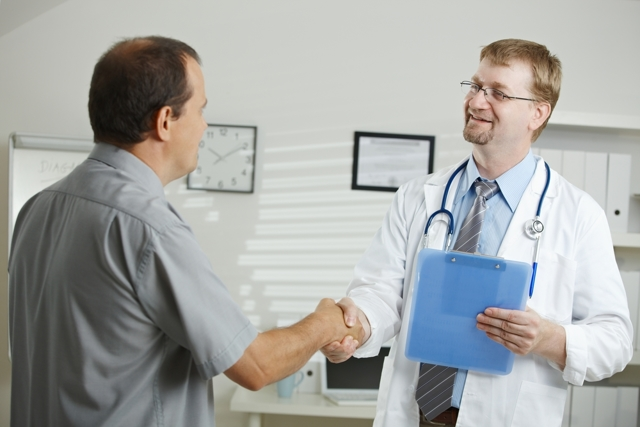Трансаминаза в крови: что это такое, норма, как сдавать анализ
