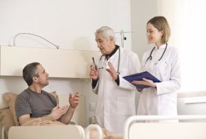 Каллезная язва желудка: что это, причины развития, симптомы, лечение, диета