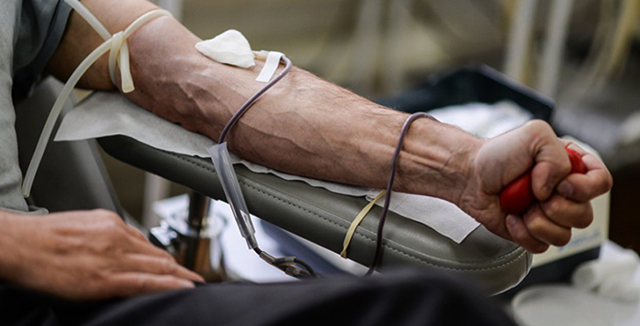 Донорство крови: как сдавать кровь, вредно ли это, отвод от донорства