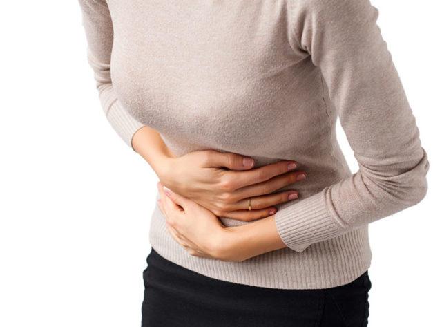 Кандидоз желудка: причины развития и пути заражения, симптомы, как лечить