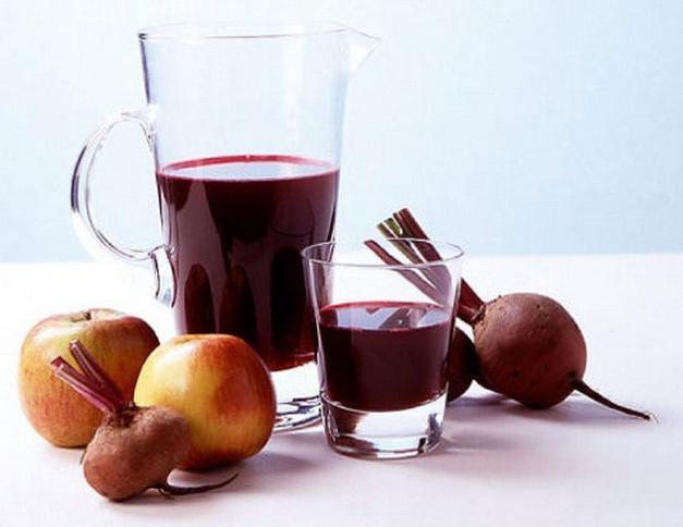 Как поднять уровень гемоглобина в крови: препараты, питание, витамины
