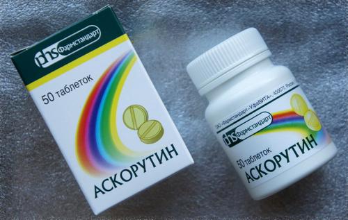 Как повысить тромбоциты в крови и поднять их уровень после химиотерапии