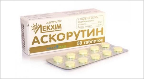 Как остановить кровотечение при месячных, помогают ли таблетки?