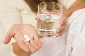 Висмута субнитрат: инструкция по применению, где купить, отзывы, препараты