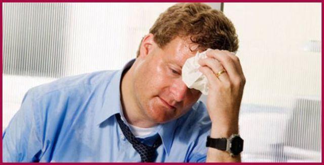 Учащенное сердцебиение и нехватка воздуха: что делать, если трудно дышать
