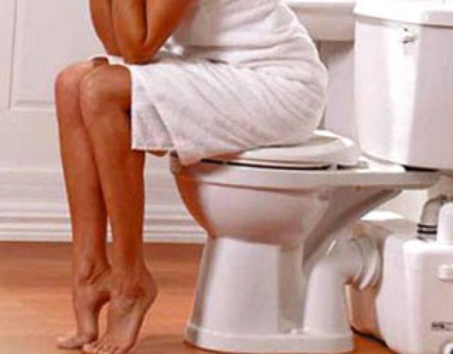 Как остановить геморроидальное кровотечение в домашних условиях, что делать