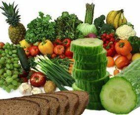 Дуодено гастральный рефлюкс: лечение народными средствами, диета, рецепты