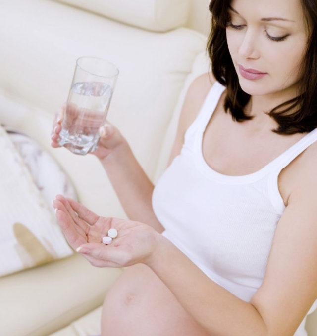 Дюфастон при бесплодии: инструкция по применению, как пить