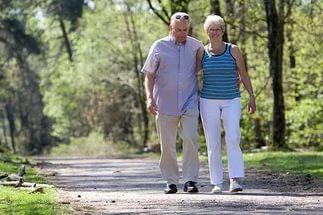 Увеличение левого желудочка сердца: что это такое, последствия и причины