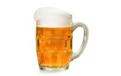 Разжижает ли кровь алкоголь: влияние спиртного, негативные последствия