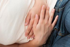 Газы в желудке: причины и лечение, почему скапливается воздух в кишечнике