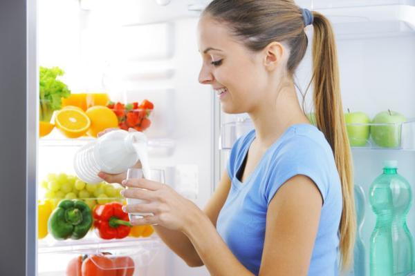 Что можно есть при расстройстве желудка: советы по питанию, лечебное меню