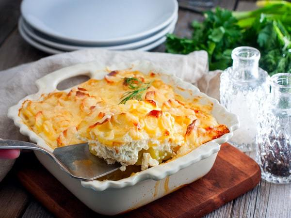 Дуодено гастральный рефлюкс: диета и принципы питания, рецепты блюд, меню