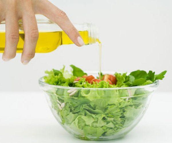 Имбирь при гастрите: польза, можно ли употреблять, народные рецепты