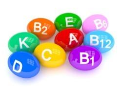 Чем и как повысить белок в крови (поднять его уровень)