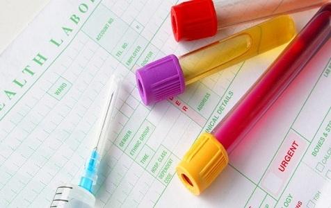 Что такое фиброматоз матки