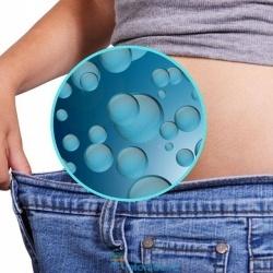 Вздутие желудка: причины и симптомы, лечение, помощь народными средствами