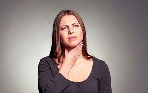 Кардиоспазм пищевода и ахалазия: симптомы, лечение, стадии развития и профилактика заболевания, что такое диффузный кардиоспазм