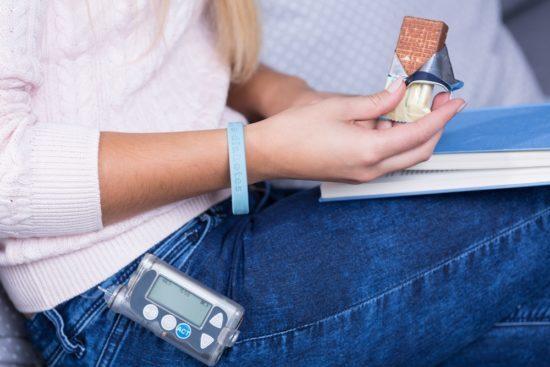 МРТ пищевода и компьютерная томография желудка: что показывает, когда и как проводится такое исследование