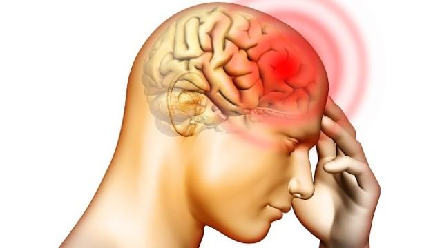 Спазм сосудов: что это такое, признаки, как его снять и лечение ангиоспазма