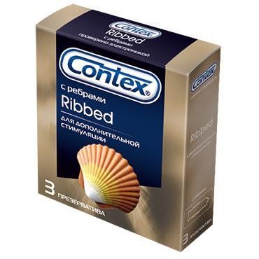 Презервативы contex ribbed: как выглядит, описание, цена, отзывы