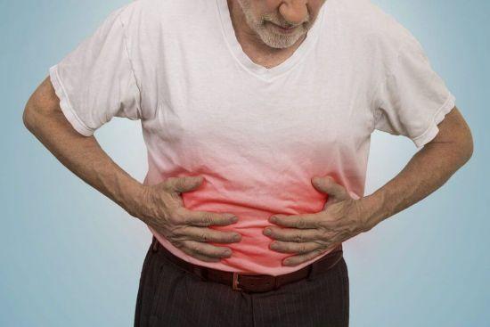 Заброс желчи в желудок: симптомы и основные жалобы пациентов, причины