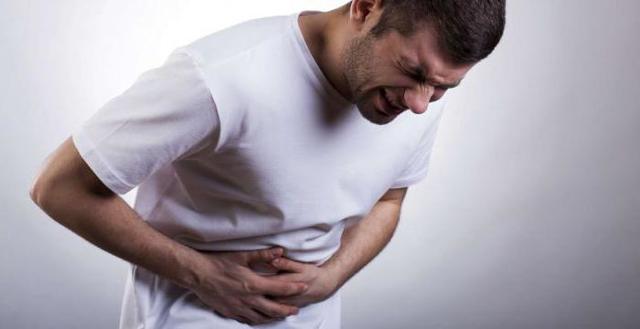 Ахилический гастрит: что это, типы, симптомы, диагностика, лечение, диета