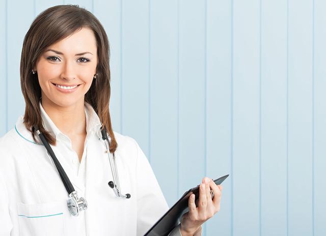 Рак шейки матки и матки: диагностика, продолжительность жизни