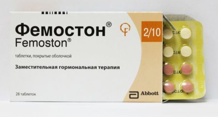 Препараты и народные средства от потливости при климаксе