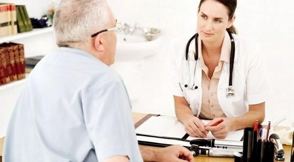 Заболевания по группе крови (болезни, влияющие на здоровье)
