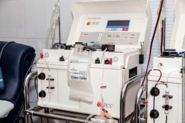 Сдача тромбоцитов: как сдать кровь, что это такое, этапы донорства
