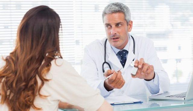 Сидеробластная (сидероахрестическая) анемия: причины, лечение сидеробластической формы