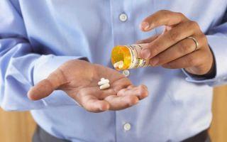 Как восстановить желудок после антибиотиков: назначаемые пробиотики, диета