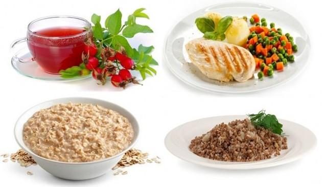 Яйца при гастрите: можно ли, польза, способы приготовления, рецепты блюд