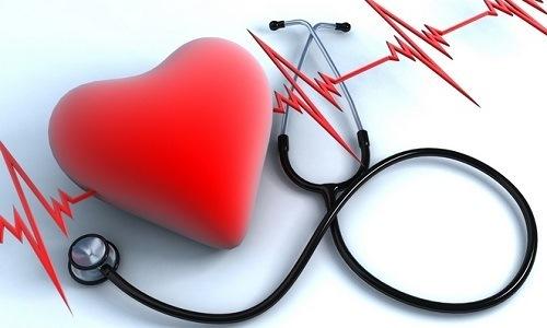 Симптомы порока сердца у новорожденных детей и взрослых