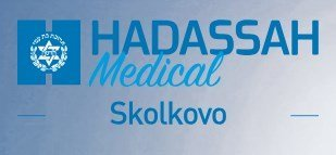Гастроэнтеролог в Москве: рекомендации к посещению врача, лучшие медцентры