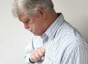 Заброс желчи в желудок: лечение лучшими лекарствами и народными средствами