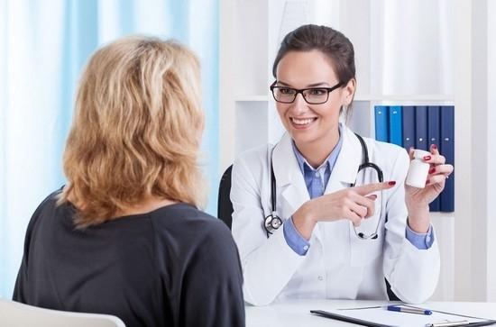 Что лучше - Нольпаза или Омепразол: в чем разница средств, отзывы врачей