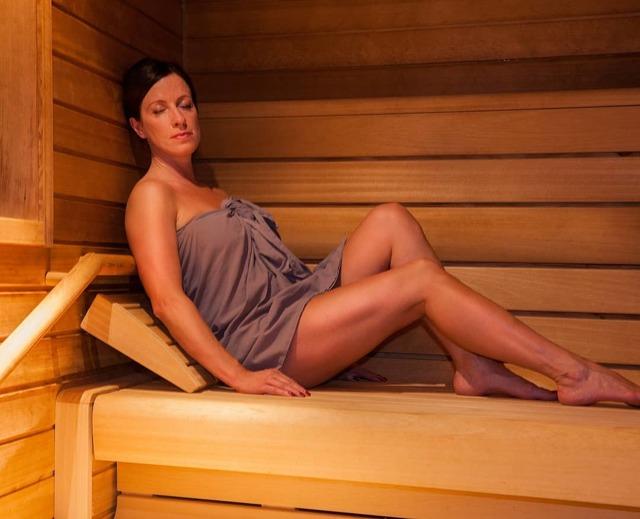 Можно ли париться в бане при гипертонии: ходить в баню с ...