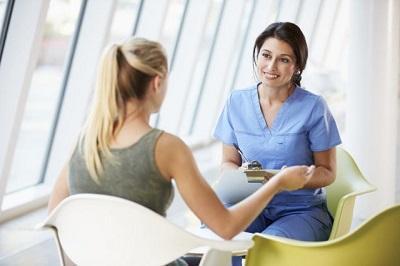 Кандидоз у девочек и девушек-подростков: причины и лечение
