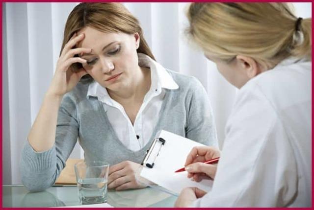 Болит сердце от нервов: как лечить сердцебиение, когда человек нервничает