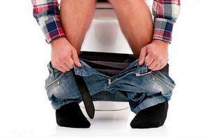 Функциональное расстройство желудка: код по мкб 10, симптомы, что делать