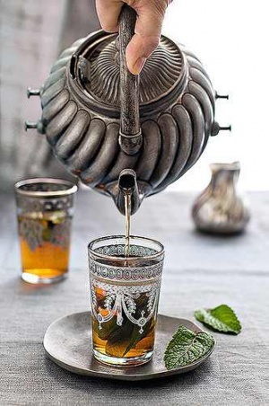Напитки при гастрите с повышенной кислотностью: правила употребления