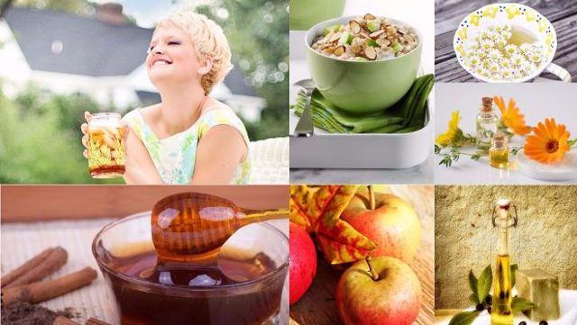 Желудок не переваривает пищу: каковы причины, симптомы и лечение диспепсии