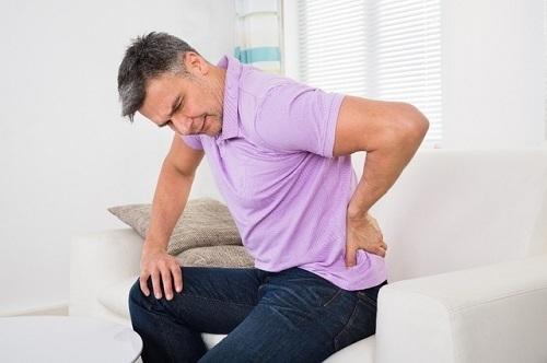 Боли при раке желудка: особенности ощущений на каждой стадии заболевания
